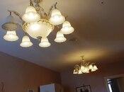 8 otaqlı ev / villa - Badamdar q. - 600 m² (15)