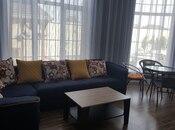 Bağ - Mərdəkan q. - 150 m² (26)