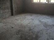 3 otaqlı yeni tikili - Yasamal q. - 118.3 m² (6)