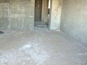 3 otaqlı yeni tikili - Yasamal q. - 118.3 m² (7)