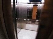 3 otaqlı yeni tikili - Nizami m. - 135 m² (47)