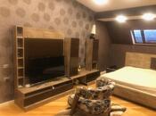 6 otaqlı yeni tikili - Bayıl q. - 350 m² (25)