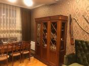 6 otaqlı yeni tikili - Bayıl q. - 350 m² (12)
