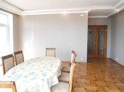 3 otaqlı yeni tikili - Gənclik m. - 136 m² (3)