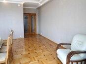 3 otaqlı yeni tikili - Gənclik m. - 136 m² (4)