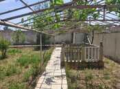 Дача - пос. Пиршаги - 250 м² (14)