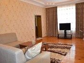 Bağ - Nardaran q. - 250 m² (3)