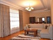 Bağ - Nardaran q. - 250 m² (2)