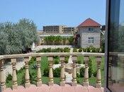 Bağ - Nardaran q. - 250 m² (12)