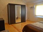 Bağ - Nardaran q. - 250 m² (11)