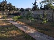 Bağ - Nardaran q. - 250 m² (13)