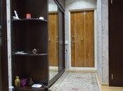 3 otaqlı köhnə tikili - 8-ci kilometr q. - 68 m² (10)