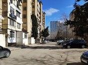 3 otaqlı köhnə tikili - 8-ci kilometr q. - 68 m² (41)