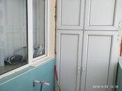 3 otaqlı yeni tikili - Dərnəgül m. - 125 m² (11)