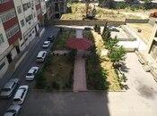 3 otaqlı yeni tikili - Dərnəgül m. - 125 m² (8)