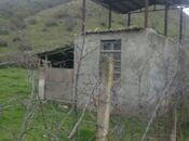 Torpaq - Göyçay - 2000 sot (3)
