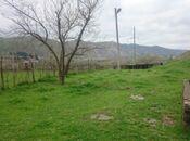 Torpaq - Göyçay - 2000 sot (10)