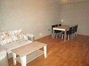 2 otaqlı yeni tikili - Bayıl q. - 75 m² (3)