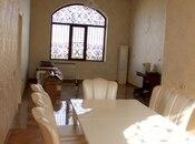 Bağ - Şüvəlan q. - 310 m² (15)