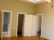 Bağ - Şüvəlan q. - 310 m² (12)