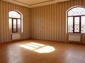 Bağ - Şüvəlan q. - 310 m² (26)