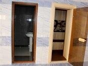Bağ - Şüvəlan q. - 310 m² (4)