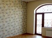 Bağ - Şüvəlan q. - 310 m² (11)
