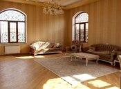 Bağ - Şüvəlan q. - 310 m² (19)