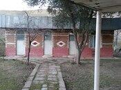 Obyekt - Göyçay - 71 m² (11)