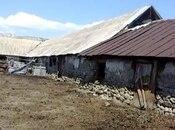 Torpaq - Şamaxı - 150 sot (8)