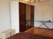 4-комн. новостройка - м. Низами - 155 м² (32)