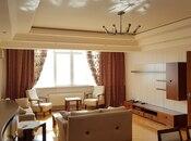 4-комн. новостройка - м. Низами - 155 м² (3)