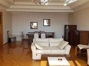4-комн. новостройка - м. Низами - 155 м² (6)