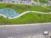 4-комн. новостройка - м. Низами - 155 м² (17)