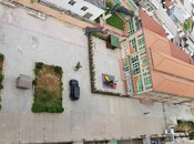 4-комн. новостройка - м. Низами - 155 м² (43)
