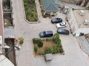 4-комн. новостройка - м. Низами - 155 м² (41)