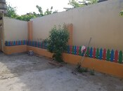8 otaqlı ev / villa - Ramana q. - 155 m² (24)