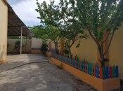8 otaqlı ev / villa - Ramana q. - 155 m² (22)