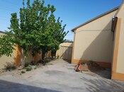 8 otaqlı ev / villa - Ramana q. - 155 m² (20)