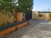 8 otaqlı ev / villa - Ramana q. - 155 m² (23)