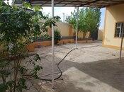 8 otaqlı ev / villa - Ramana q. - 155 m² (25)