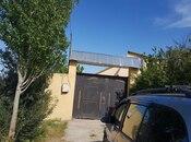 8 otaqlı ev / villa - Ramana q. - 155 m² (19)