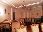 5 otaqlı yeni tikili - Nərimanov r. - 250 m² (4)