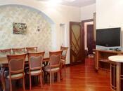 5 otaqlı yeni tikili - Nərimanov r. - 250 m² (11)