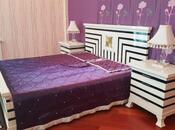 5 otaqlı yeni tikili - Nərimanov r. - 250 m² (12)