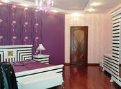 5 otaqlı yeni tikili - Nərimanov r. - 250 m² (13)