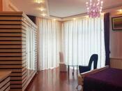 5 otaqlı yeni tikili - Nərimanov r. - 250 m² (17)