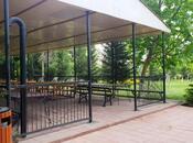 5 otaqlı yeni tikili - Nərimanov r. - 250 m² (25)