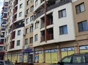 5 otaqlı yeni tikili - Nərimanov r. - 250 m² (29)