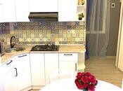 7 otaqlı köhnə tikili - Sahil m. - 150 m² (17)